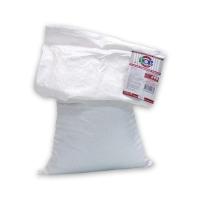 Усилитель стирального порошка «Биокс»