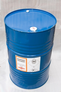 Перхлорэтилен DOWPER™ Solvent