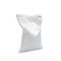 Перкарбонат натрия, марка Б