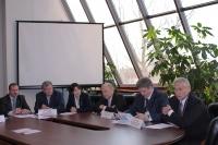 Международный Год Химии. Год химии в России