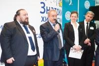 Конкурс «ЗНАТОКИ ХИМЧИСТКИ» объявляет победителей