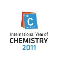 2011 год объявлен международным годом химии