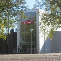 Российский Dow