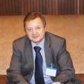 ФОТООТЧЕТ. Всемирный совет по хлору в Москве