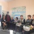 ФОТООТЧЕТ. УНИВЕР<sup>®</sup>САЛЬНЫЙ семинар в Волгограде