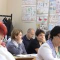 ФОТООТЧЕТ. УНИВЕР<sup>®</sup>САЛЬНЫЙ семинар в Краснодаре