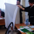 ФОТООТЧЕТ. УНИВЕР<sup>®</sup>САЛЬНЫЙ семинар в Сочи