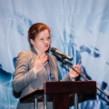 ФОТООТЧЕТ. Всемирная конференция CINET в России