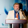 ФОТООТЧЕТ. VI-ой Всероссийский Съезд работников предприятий химической чистки и прачечных.